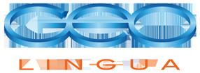 GEOLINGUA, INC Logo